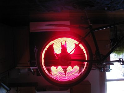 bike_light_batman