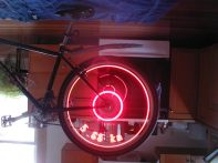 bike_light_distance