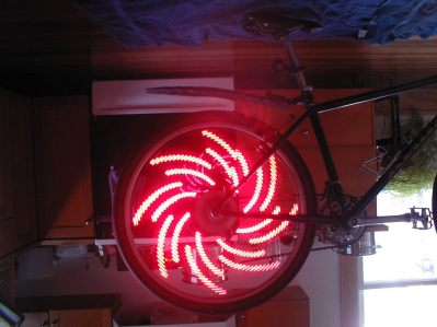 bike_light_spiral