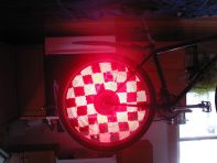 bike_light_square_checker