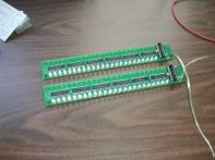 bike_light_unmounted_pcb