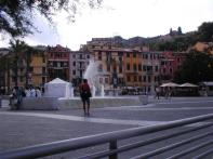 067-lerici_fountain