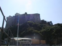 069-lerici_castle
