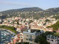 083-lerici_view_from_castle