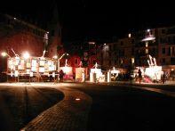 087-lerici_nighttime_festival