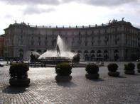 089-Rome_Piazza_della_Repubblica