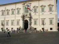 095-Rome_Piazza_del_Quirinale