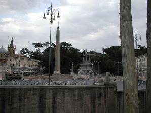 103-Rome_Piazza_del_Popolo