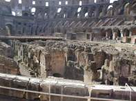 116-Rome_Colosseum_under_arena