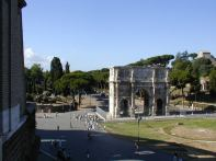 122-Rome_Arco_di_Costantino