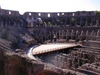 124-Rome_Colosseum_arena