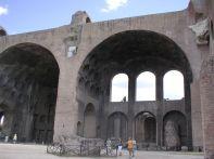 143-Rome_Foro_Romano