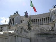148-Rome_Il_Vittoriano