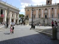 155-Rome_Piazza_del_Campidoglio