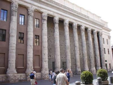 161-Rome_Tempio_di_Adriano