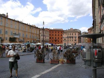 172-Rome_Campo_de_Fiori