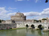 179-Rome_Castel_Sant_Angelo