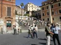 183-Rome_Spanish_Steps