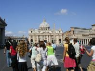 206-Rome_Basilica_di_San_Pietro_exterior