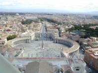230-Rome_Piazza_San_Pietro_from_dome