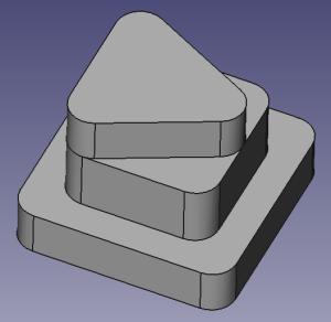 20130121-3d_print_enclosure_button