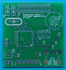 20130121-atmega32u4-lcd-control-pcb