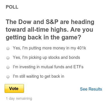20130127-yahoo-poll.png