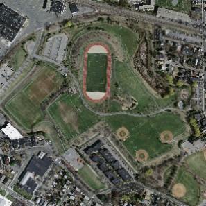 20130202-danehy-park-aerial