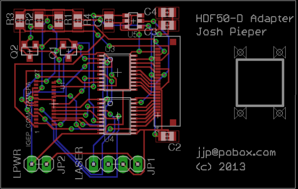 20130209-igep-com-pro-ov9650-adapter.png