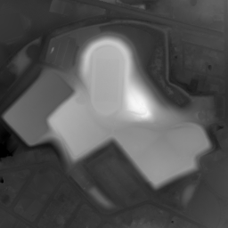 20130216-danehy-park-cambridge-lidar.png