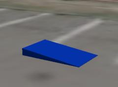 20130410-avc2013-ramp