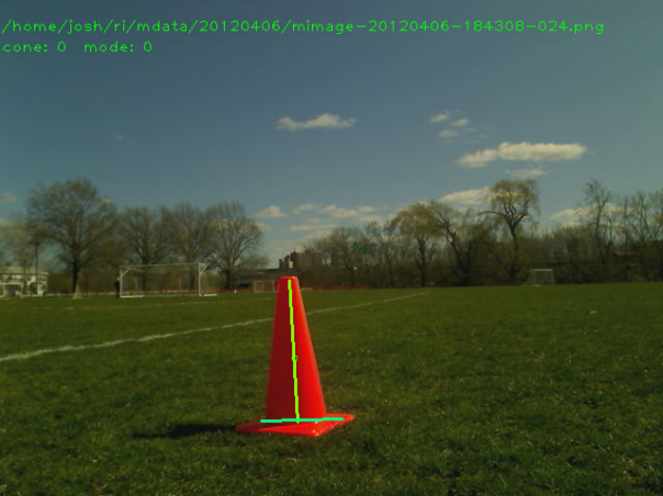 20130417-cone-annotator.png