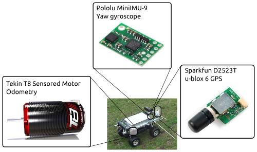 20130529-savage-solder-localization-sensors