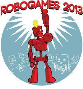 20130620-robogames-shirt.jpg