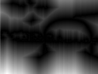 20130712-avc-hoop-distance.png
