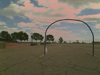 20130712-avc-hoop-image