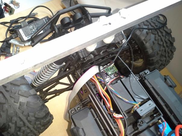 20140612-baseboard-installed-wide.jpg