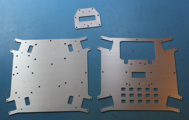 20140613-mech-chassis-plates.jpg
