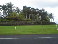 20130219_160506_Welcome_To_Kauai