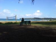 20130220_110224_Hanalei_Beach_Park