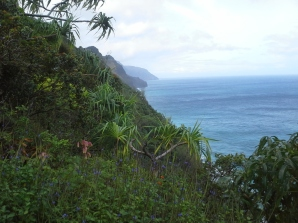 20130221_104226_Kalalau_Trail_overlook