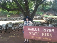 20130223_143351_Wailua_River_State_Park