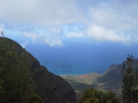 20130225_124049_Kalalau_valley