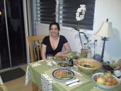20130228_192335_Lanakai_dinner