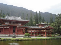 20130301_110650_Byodo_in_temple