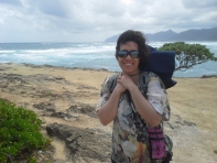 20130301_120952_Zia_Laie_point