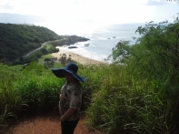 20130301_151838_Waimea_Bay_overlook