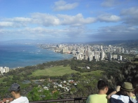 20130303_090901_Waikiki_from_diamondhead