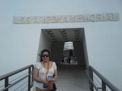 20130305_094037_Pearl_Harbor_Arizona_memorial