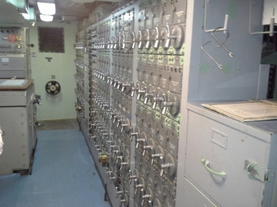 20130305_124950_Missouri_control_panel